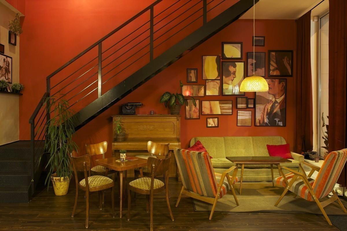 ZDROJ: http://www.klikali.sk/sk/bary-restauracie/cafe-restaurant-obyvacka-74.html